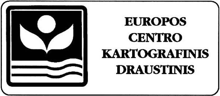 Saugomų teritorijų žymėjimo sistemos elementas, 1993 m. | Adomo medis