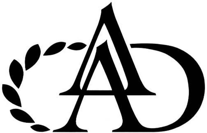 Aplinkos apsaugos departamento logotipas, 1991 m. | Adomo medis