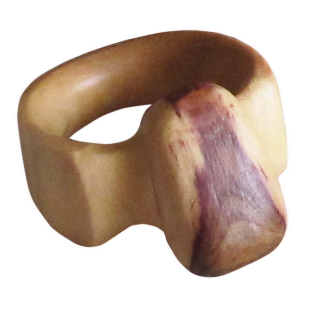 Žiedas (alyva) | Adomo medis